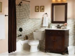home depot bathroom design ideas home depot ba 241 o dise 241 o estilo