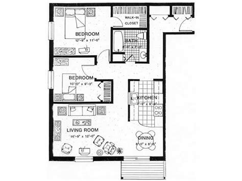 parkview apartments floor plan parkview apartments floor plan lakewood apartments floor