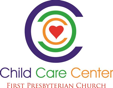 asheville daycare child care centers in asheville nc asheville preschools