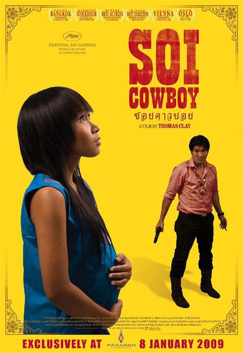 Soi Cowboy Film Review | download soi cowboy movie for ipod iphone ipad in hd divx