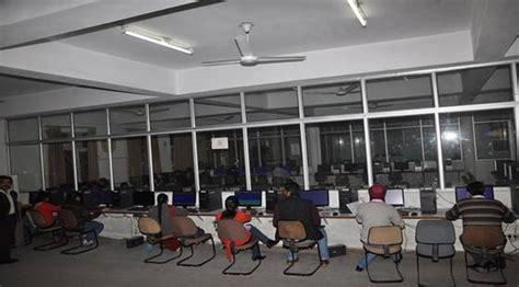 Apeejay College Jalandhar Mba Fees apeejay institute of management jalandhar admissions