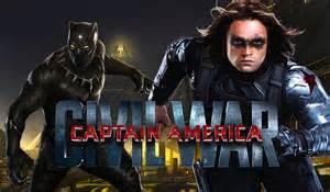 captain america civil war winter soldier rumor gamers