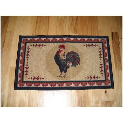 Small Kitchen Rugs Compact Kitchen Runner Rugs Washable 28 Images