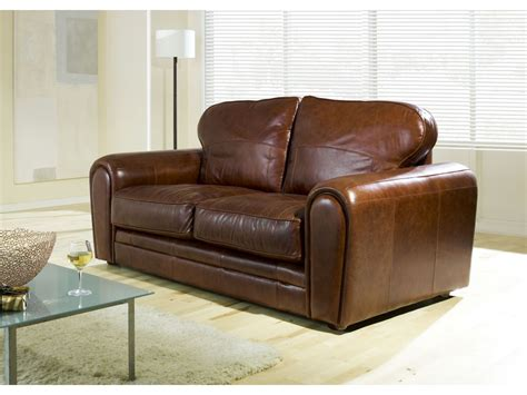 leather sectionals chicago leather sofa chicago the english sofa company