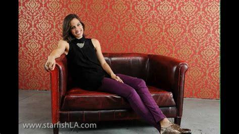 Katherine Cimorelli Also Search For Katherine Cimorelli Solos Part 1