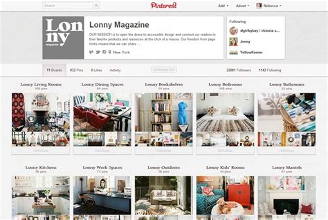 Best Interior Design Websites 2012 Collection Cool Award Winning Interior Design Websites