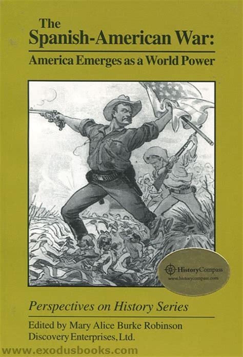 american war a novel books american war exodus books