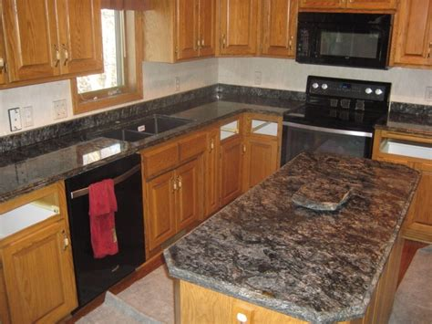 Countertops Bc by Countertop Resurfacing With Leggari Products Metallic