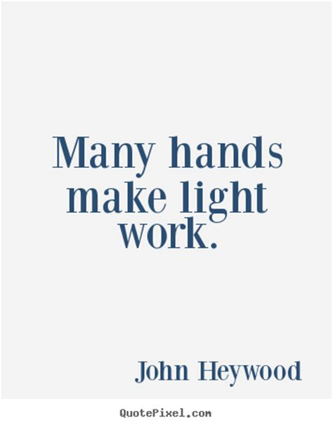 many light work bible many light work heywood greatest