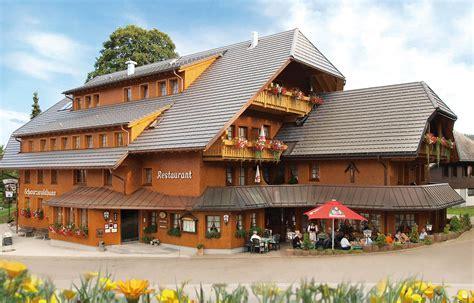 Motorradunterkunft Deutschland by Hotels Gasth 246 Fe Pensionen Im 220 Berblick 220 Bernachten In
