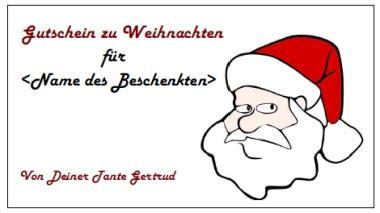 Word Vorlage Weihnachten Gutschein Gutschein Vorlage Weihnachten Search Results Calendar 2015
