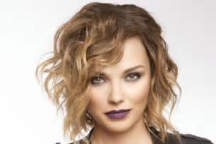 medi length hair cuts capelli medio lunghi 2017 tagli glamour di tendenza