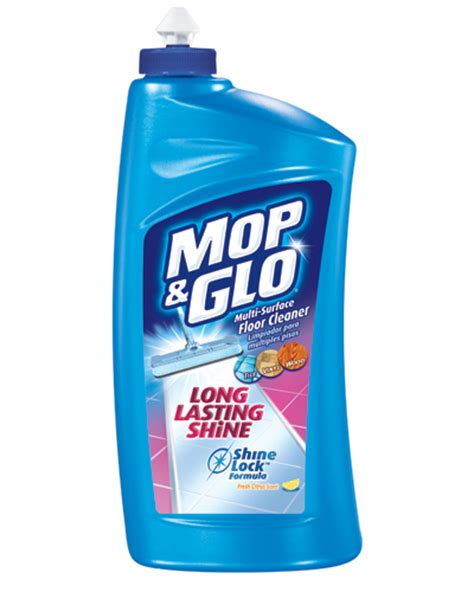 28 best can i use mop and glo on laminate floors can i