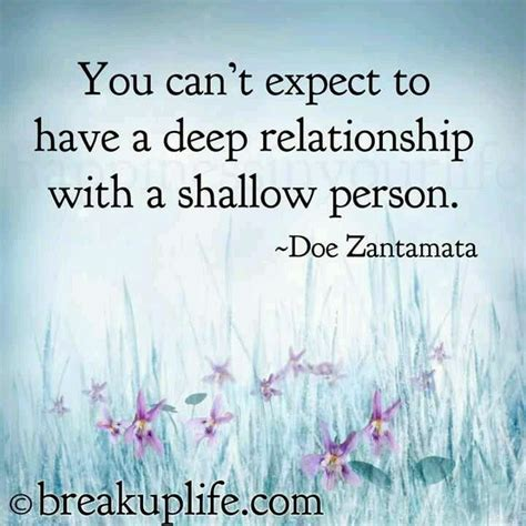 Shallow Quotes shallow quotes quotesgram