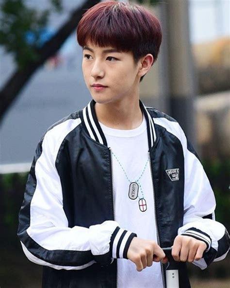 Kaos Nct 14 ide ootd ala boyband korea nct cocok buat anak