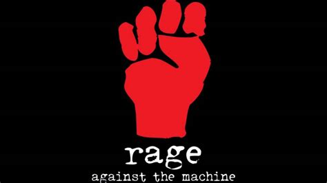 Against The rage against the machine greatest hits