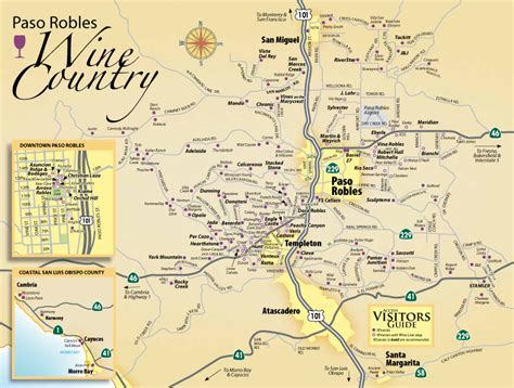 paso robles in pursuit of the juiciest wine day seventy eight justin