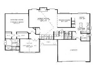 wall homes floor plans residential home life cycle analysis methods