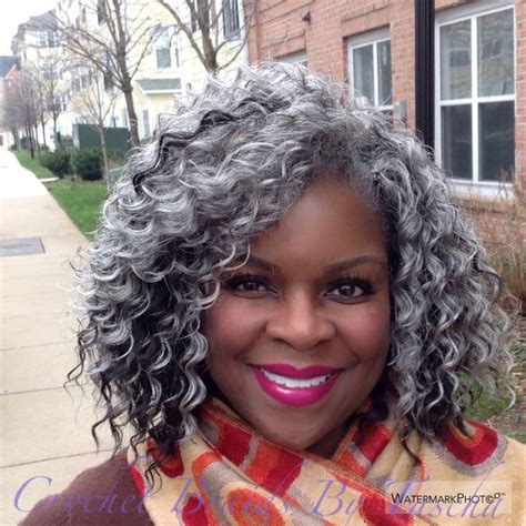 where to buy grey kinky twist hair freetress deep twist in grey fiftyshadesofgrey silverfox