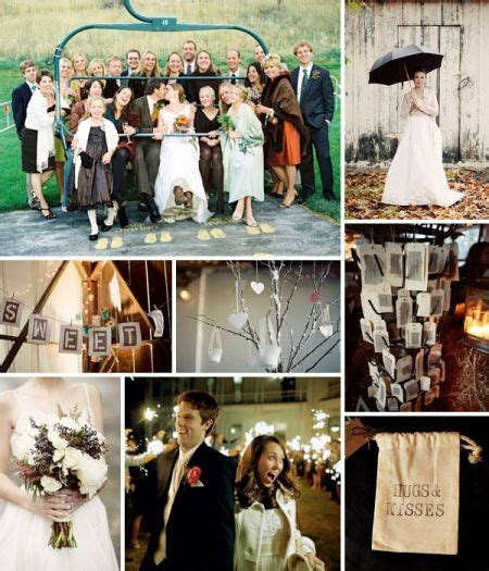 ski lodge wedding new 17 best images about skiing themed wedding on