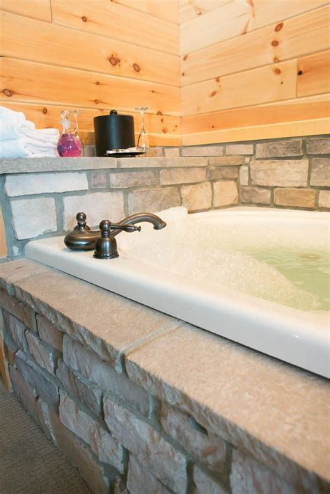 best bed and breakfast in ohio 17 best images about pine cove lodging berlin ohio
