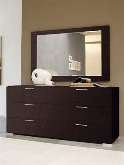 bedroom dressers with mirror dressers design bookmark 4095