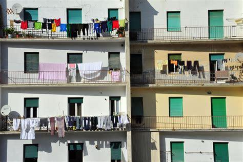 piano casa regione sicilia regione proproga piano casa a 2018 marche ansa it