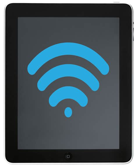 How To Fix A Poor Wi Fi Signal On Your Ipad