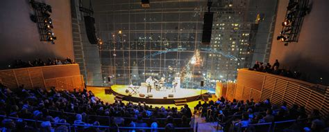 lincoln centre jazz jazz at lincoln center images