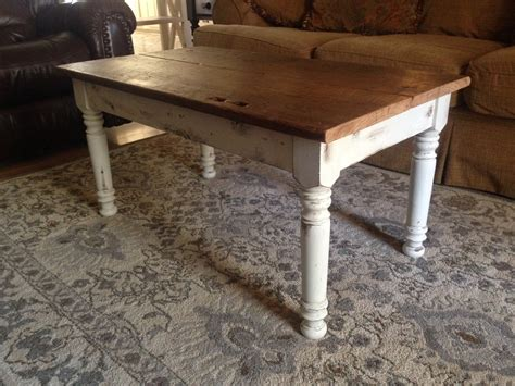 Dining Room Chair Plans by Reclaimed Wood Coffee Table With Osborne Farm Table Legs