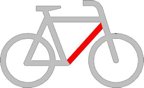 E Bike U Tube by U Elektrofahrrad Lexikon
