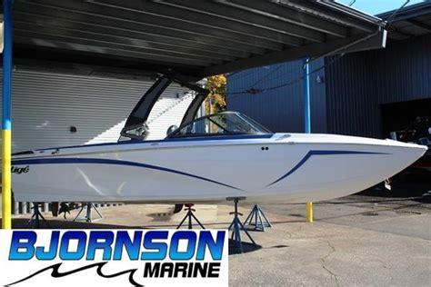 tige boats kent 2017 tige r23 kent washington boats