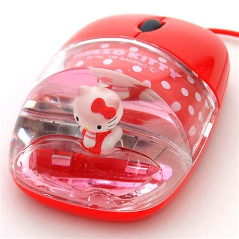 Best Hello Computer Mouse Yet by 25 Best Ideas About Computer Mouse On Cool