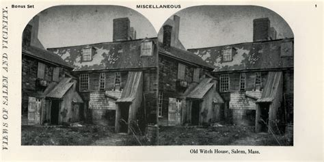 the witch house salem old witch house salem mass this is the only structure s flickr