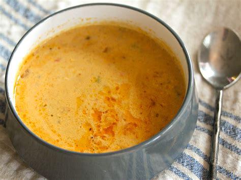 bratwurst soup italian cheese domenica cena alla griglia bratwurst
