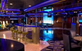 Carnival Dream Floor Plan carnival sensation cruise ship 2017 and 2018 carnival