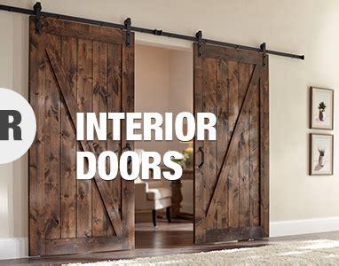 interior doors for sale home depot interior doors for sale home depot 28 images mind