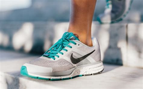 Dc Running 02 nike s quot running dc quot collection sneakernews