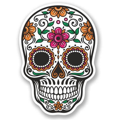 calavera mexicana dibujo mexican skull gallery
