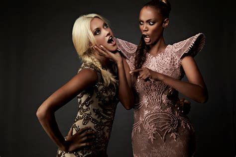 laura james america s next top model manschinn news banks ranks rtv winners ranking dun back to drag race