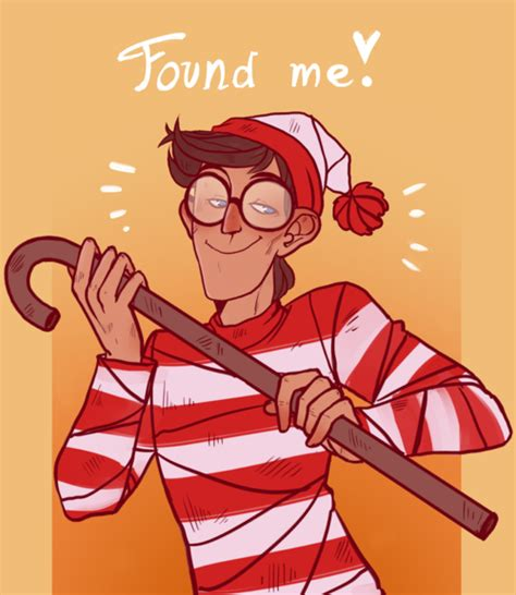 Waldo Meme - where s waldo where s wally know your meme