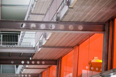 Moebelhaus Muenchen by M 246 Belhaus H 246 Ffner M 252 Nchen Klebl Wirtschaftsbau