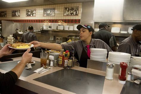 waffle house index waffle house index born out of joplin storm news joplinglobe com