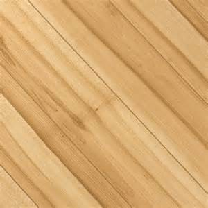 Maple Laminate Flooring Maple Laminate Flooring Modern House