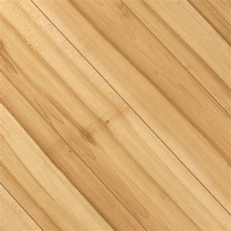 Alloc Laminate Flooring Alloc City Scapes Brighton Maple Laminate Flooring 171313
