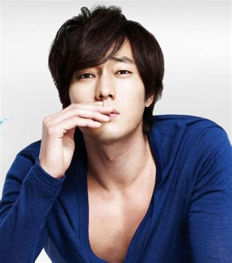 so ji sub pictures 216 best images about so ji sub on pinterest so ji sub