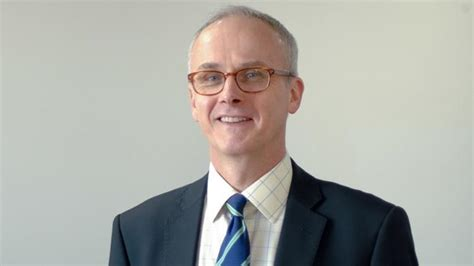 christopher russell ofsted ofsted blog tes