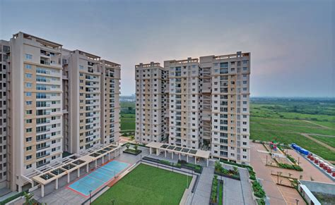 luxury apartments in boat club chennai demand for luxury homes continues to grow in chennai