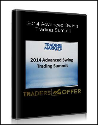 advanced swing trading 2014 advanced swing trading summit welcome to online
