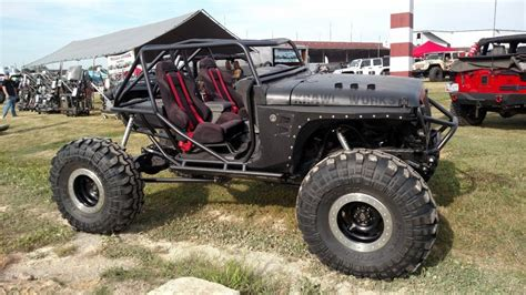 jeep wrangler buggy 2010 jeep wrangler buggy crawler for sale